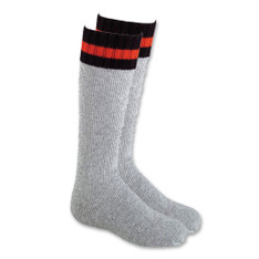 Kids' Buck Jr. Sox