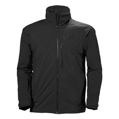 Men's Marine Layer Jacket