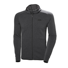 Men's Sognsvann Midlayer