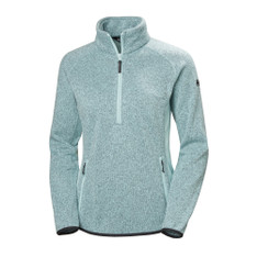 Women's Varde Fleece 1/2 Zip