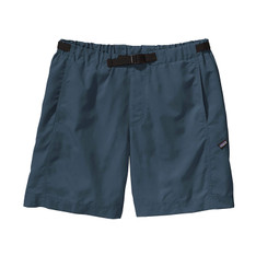 Men's Guidewater III Water Short